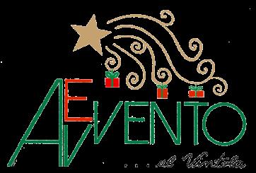 logo_aevvento_trasparente
